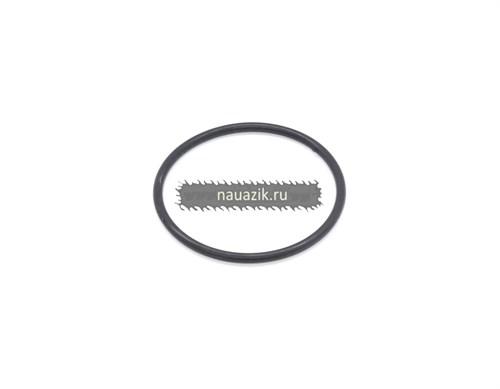 Кольцо уплотнительное впукного патрубка турбокомпрессора ЗМЗ-51432.10 Евро-4 - фото 7460
