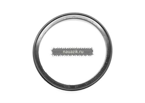 Кольцо уплотнительное погружного модуля - фото 7461