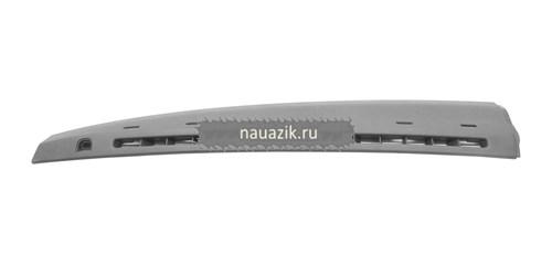 Облицовка воздуховода обдува ветрового стекла левая УАЗ-3160,3162,3163 - фото 7507