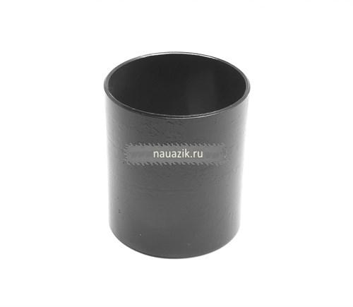 Патрубок соединительный от воздушного фильтра к двигателю УАЗ  ЗМЗ-5143 (металл.) - фото 7523