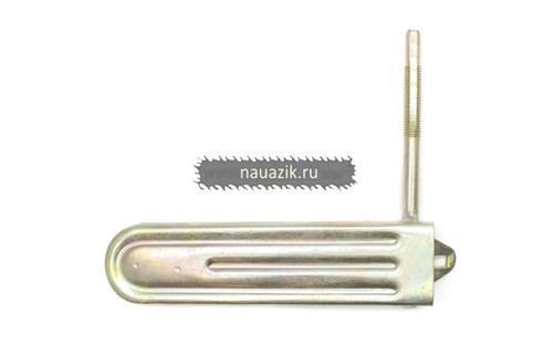 Педаль акселератора (газа) УАЗ 452 дв. УМЗ-4213 корот. - фото 7527