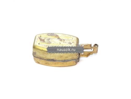Поплавок карбюратора К-126 - фото 7535