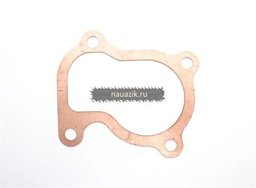 Прокладка турбокомпрессора УАЗ-3163 - фото 7577