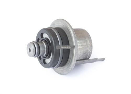Регулятор давления топлива РДТ-380 (Утес) - фото 7590