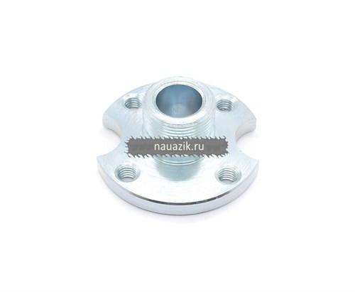 Ступица привода вентилятора ЗМЗ-51432.10 ЕВРО-4 - фото 7648