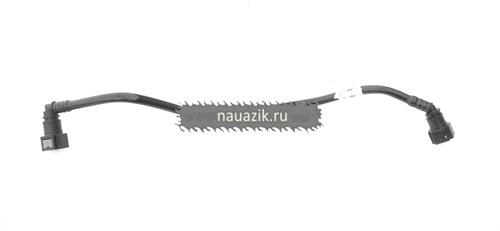 Трубка топливн. сливная УАЗ ЕВРО-4 - фото 7744