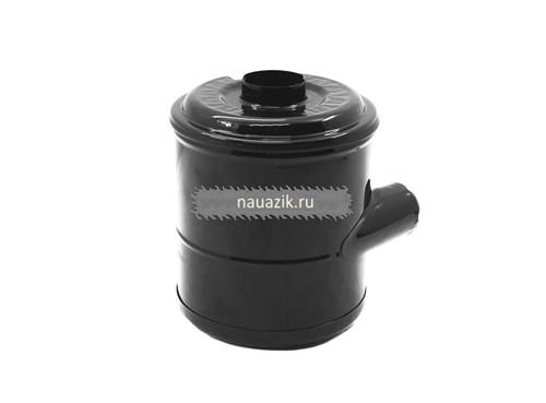 Фильтр воздушный в сборе УАЗ 3160,3162,3163+ - фото 7793