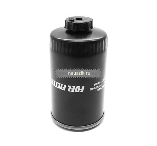 Фильтр топливный тонкой очистки IVECO  9.3.29  Цитрон - фото 7807