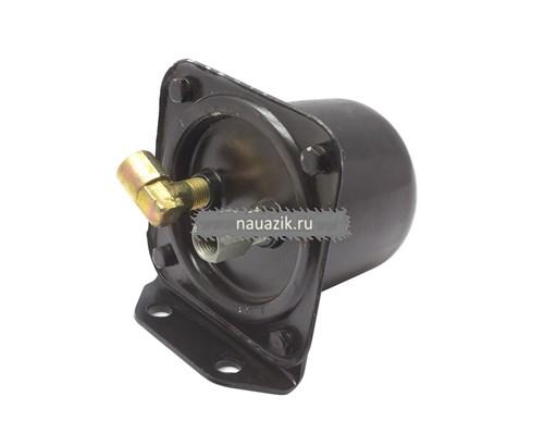 Фильтр топливный грубой очистки УАЗ 469++ - фото 7812