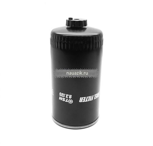 Фильтр топливный грубой очистки УАЗ дв. IVECO  (элемент) аналог /1908547/ Цитрон - фото 7813