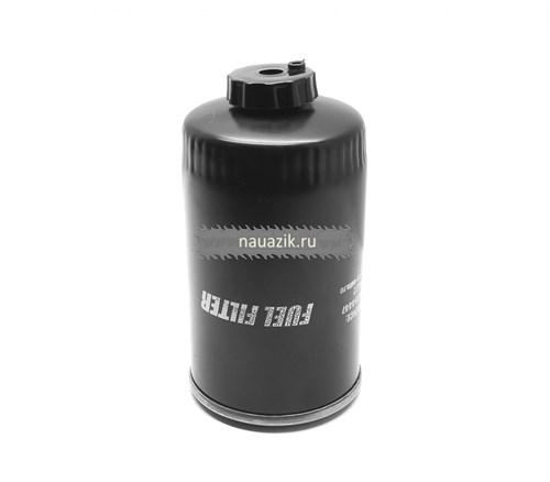 Фильтр топливный тонкой очистки  аналог 4105(двигатель 514)  Цитрон - фото 7814