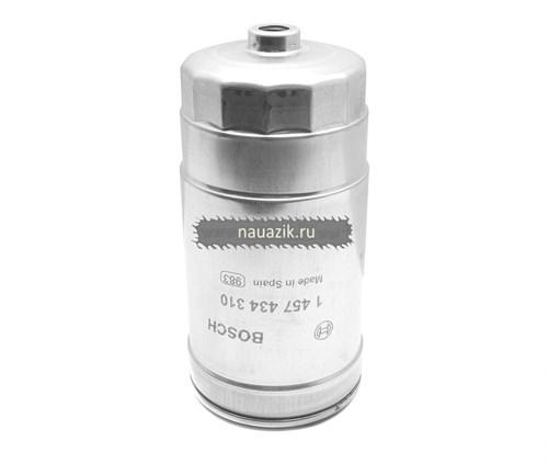 Фильтр топливный тонкой очистки 4310 BOSCH (дв.51432 Патриот) - фото 7820