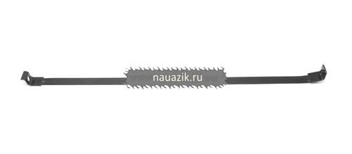 Хомут крепления воздушного фильтра УАЗ /60 см./ - фото 7860
