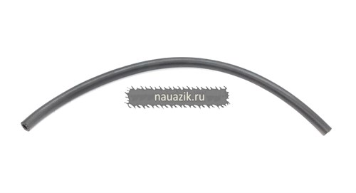 Шланг топливопровода гибкий ЗМЗ-51432 Евро-4 - фото 7902