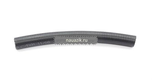 Шланг топливопровода гибкий ЗМЗ-51432 Евро-4 - фото 7903