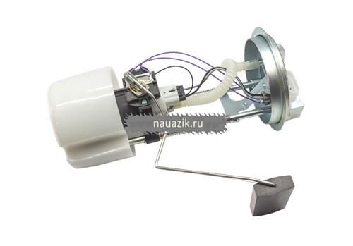 Электробензонасос (погружной) 3160,3162 (аналог 3162-20-1139020) - фото 7925