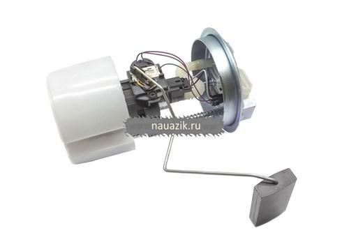 Электробензонасос (погружной) 3741, 3303, 33094 ЕВРО-2 - фото 7926