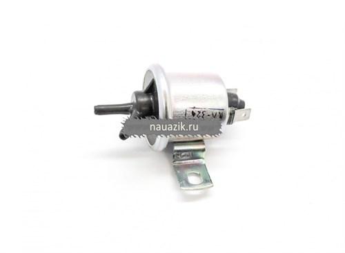 Электромагнитный клапан  ( бочонок)1902.3741 - фото 7955