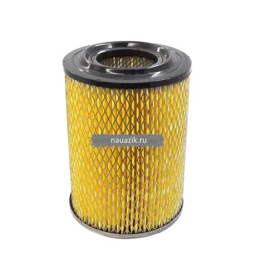 Элемент воздушного фильтра ЗМЗ-406/409 эфв 226 (высокий 240мм)  Цитрон - фото 7967