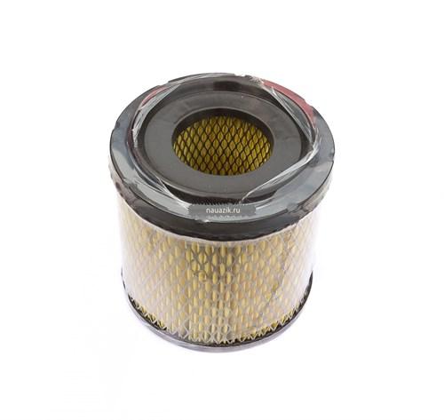 Элемент воздушного фильтра УМЗ-4213 (EFV197)  Цитрон - фото 7969