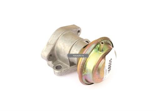 Клапан рециркул. отработанных газов ЗМЗ-514 (РКНУ.1213008)