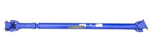 Вал карданный зад 3163 L=109 АДС (2-х опор с элек РК) (гарантия 4 года)