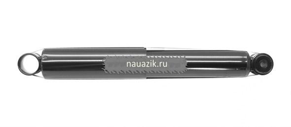 Амортизатор 315195,3160 перед. ГАЗ/масл. (КиТ) (со втулками) (KNU-2905006-51)