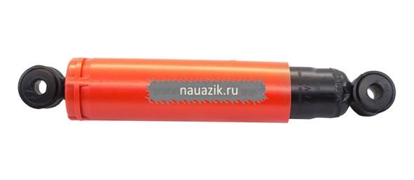 Амортизатор 315195,3160 перед. Масл. (Фенокс) (со втулками) (А11102)