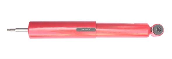 Амортизатор 3163 перед. Масл. штырь/ухо (Шток-Авто) (со втулками) (ЛИФТ+30мм)