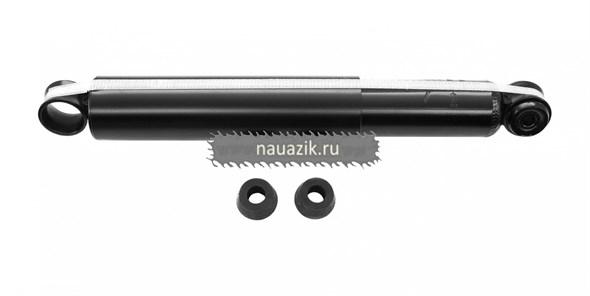 Амортизатор 3159,315195,3163 зад. ГАЗ/масл. (КиТ) (со втулками) (KNU-2915006-71)