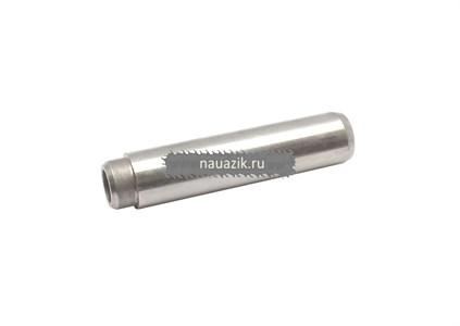 Втулка направляющая клапана выпуск.  4СТ90