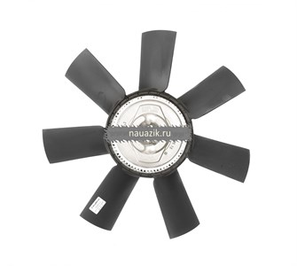 Гидромуфта (с вентилятором)  4СТ90