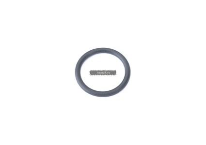 Кольцо уплотнительное OR-18,3х2,4