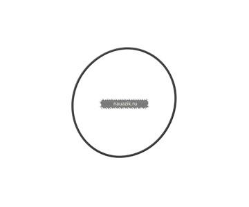 Кольцо уплотнительное вакуумного насоса OR-64-1,4