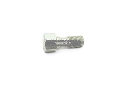 Болт соединительный муфты колесного цилиндра  (min 5)