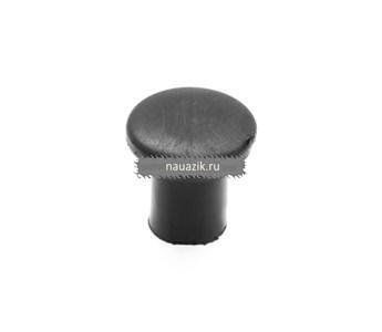Кнопка тяги ручного тормоза