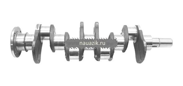 Вал коленчатый УМЗ-4178 (под набивку)