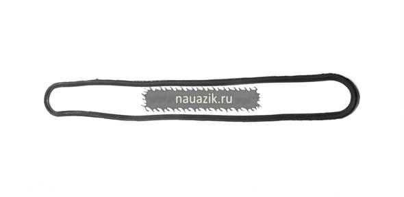Уплотнитель крышки клапанов ЗМЗ-51432 ЕВРО-4