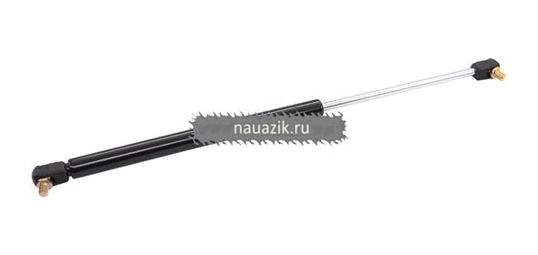 Амортизатор крыши, капота (пневмопружина) (L-450 mm)   (А901024)  Фенокс
