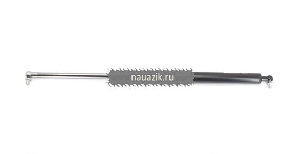 Амортизатор крыши, капота (пневмопружина) (L-500 mm)  12.8231010-01  СААЗ