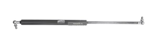 """Амортизатор крыши, капота (пневмопружина) (L-500 mm)  12.8231010-01 """"MetalPart"""""""
