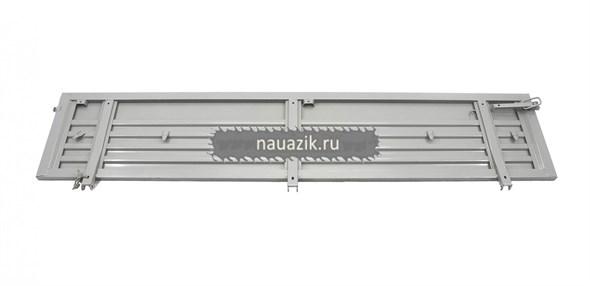 Борт боковой платформы УАЗ Фермер 39094 правый