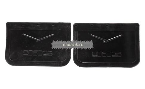 Брызговик резиновый передний УАЗ 452,31514 (комплект)