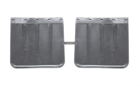 Брызговик задний УАЗ 452 (31512-1101122) (полиуретан) (комплект)