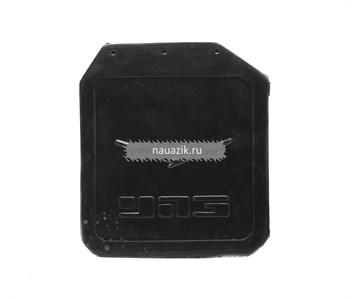 Брызговик резиновый задний правый УАЗ 31514