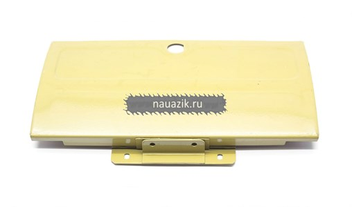 Дверца вещевого ящика УАЗ 452 Буханка