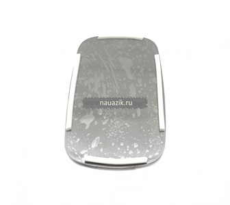 Зеркальный элемент УАЗ 452 н/о