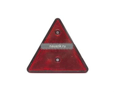 Катафот треугольный