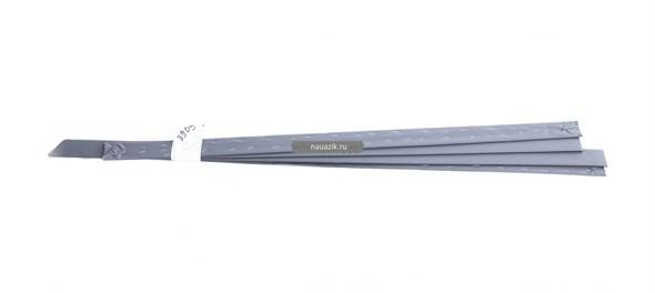 Потолочные рейки салона УАЗ 3909 (комплект)