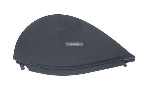 Накладка боковая левая панели приборов УАЗ Патриот